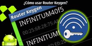 como-usar-router-keygen