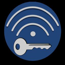 router-keygen-gratis