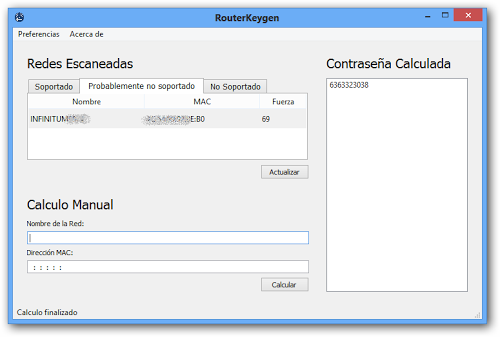 router keygen descargar gratis para pc